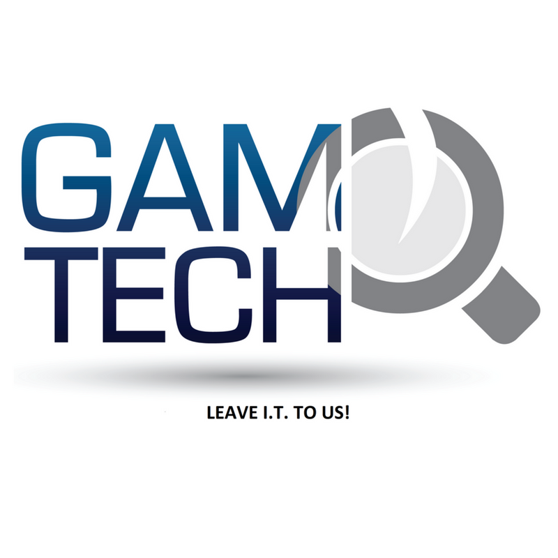 Gam Tech Logo.png