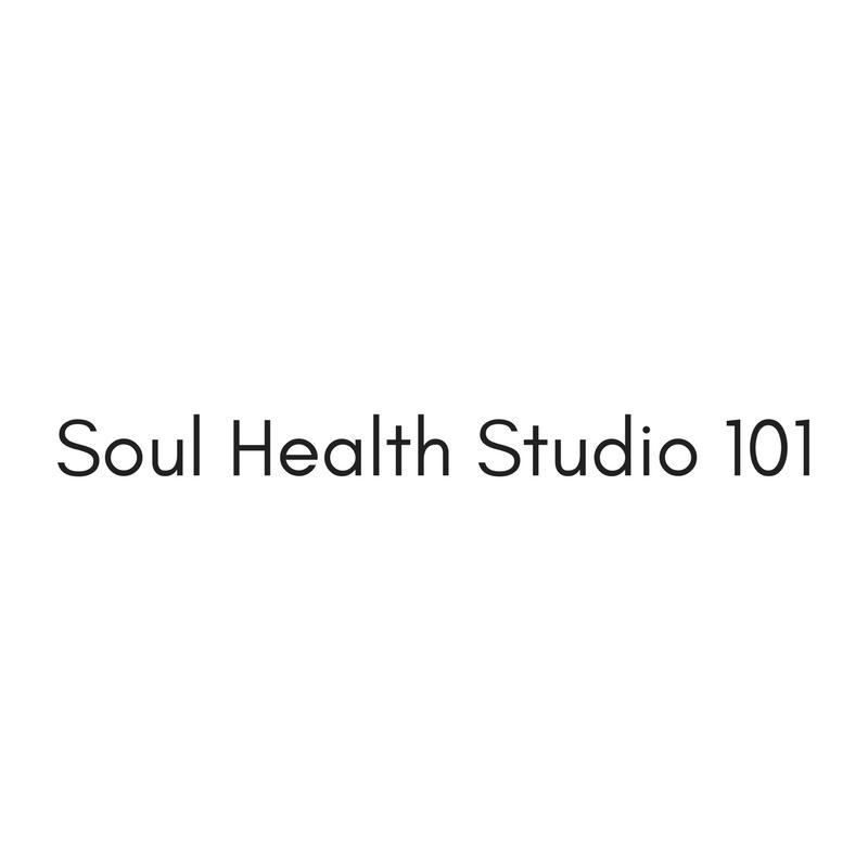 Soul Health Studio 101.png