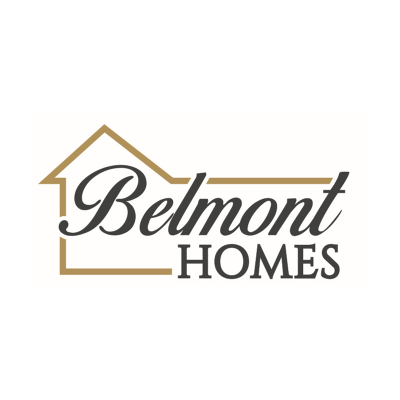 Belmont Homes Logo.png