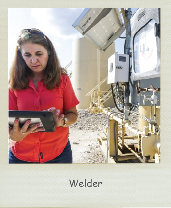 Welder Export.png
