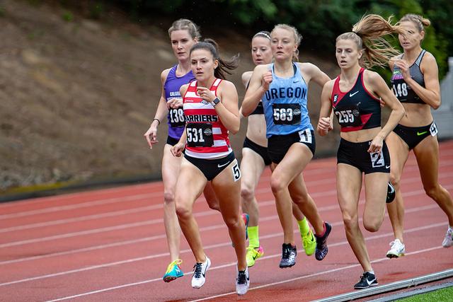 Alisa in lead.jpg