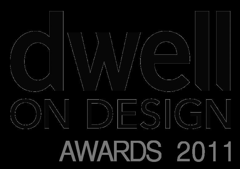 DoD Awards Logo.png