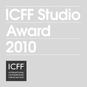 ICFF Studio Award 2010 (sm).jpg