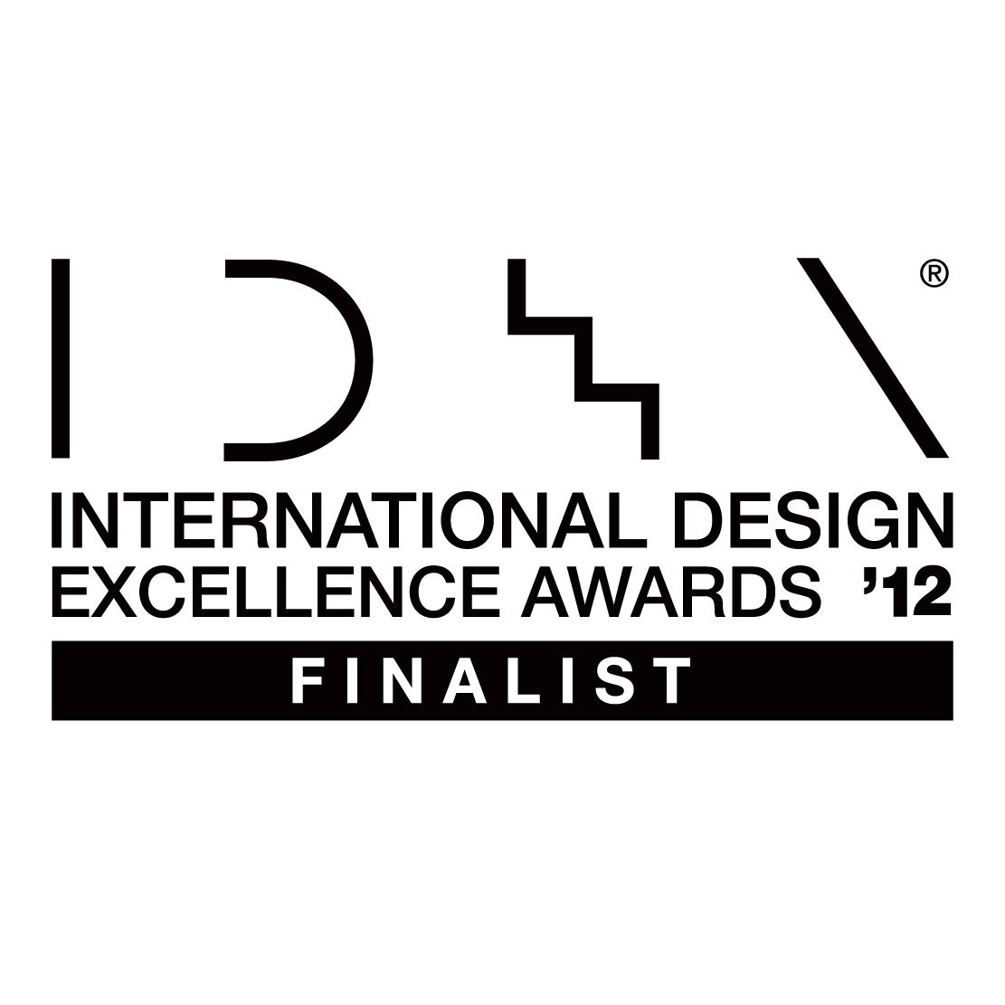 IDSA IDEA Finalist (white).png