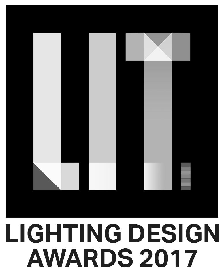 LIT-Awards-Winner-2017.png