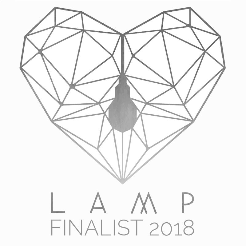 lamp-2018.png