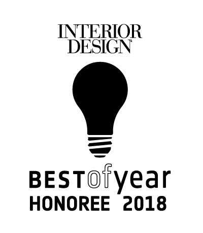 2018honoree_white.png