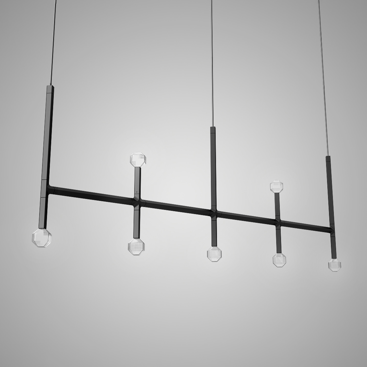 JOULLE LINEAR -