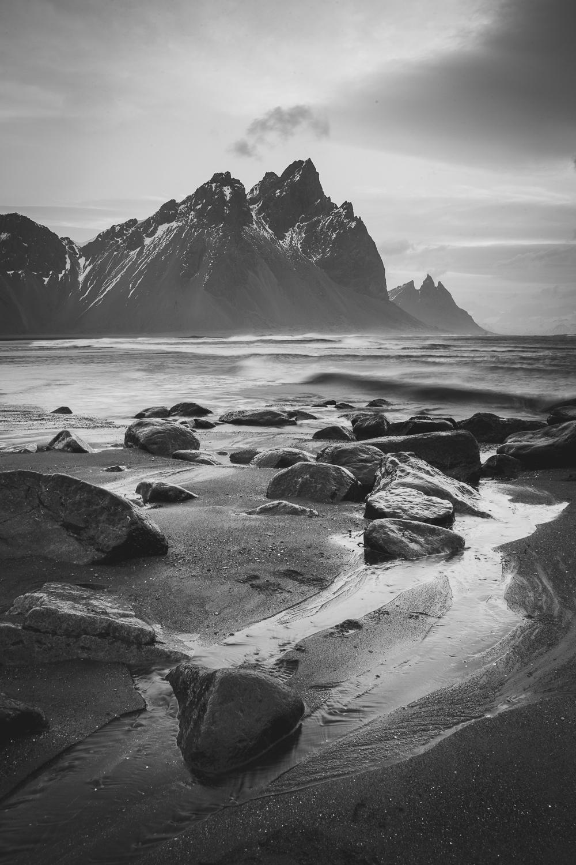 Iceland 2017-36.jpg