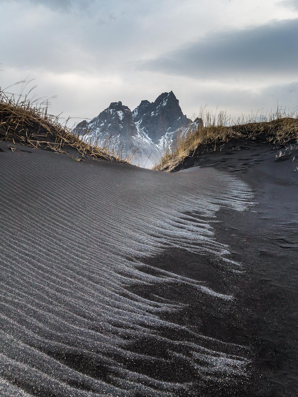 Iceland 2017-43.jpg