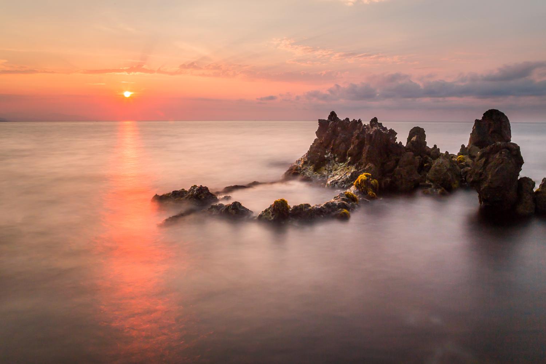 Antibes Rocks LE-1.jpg