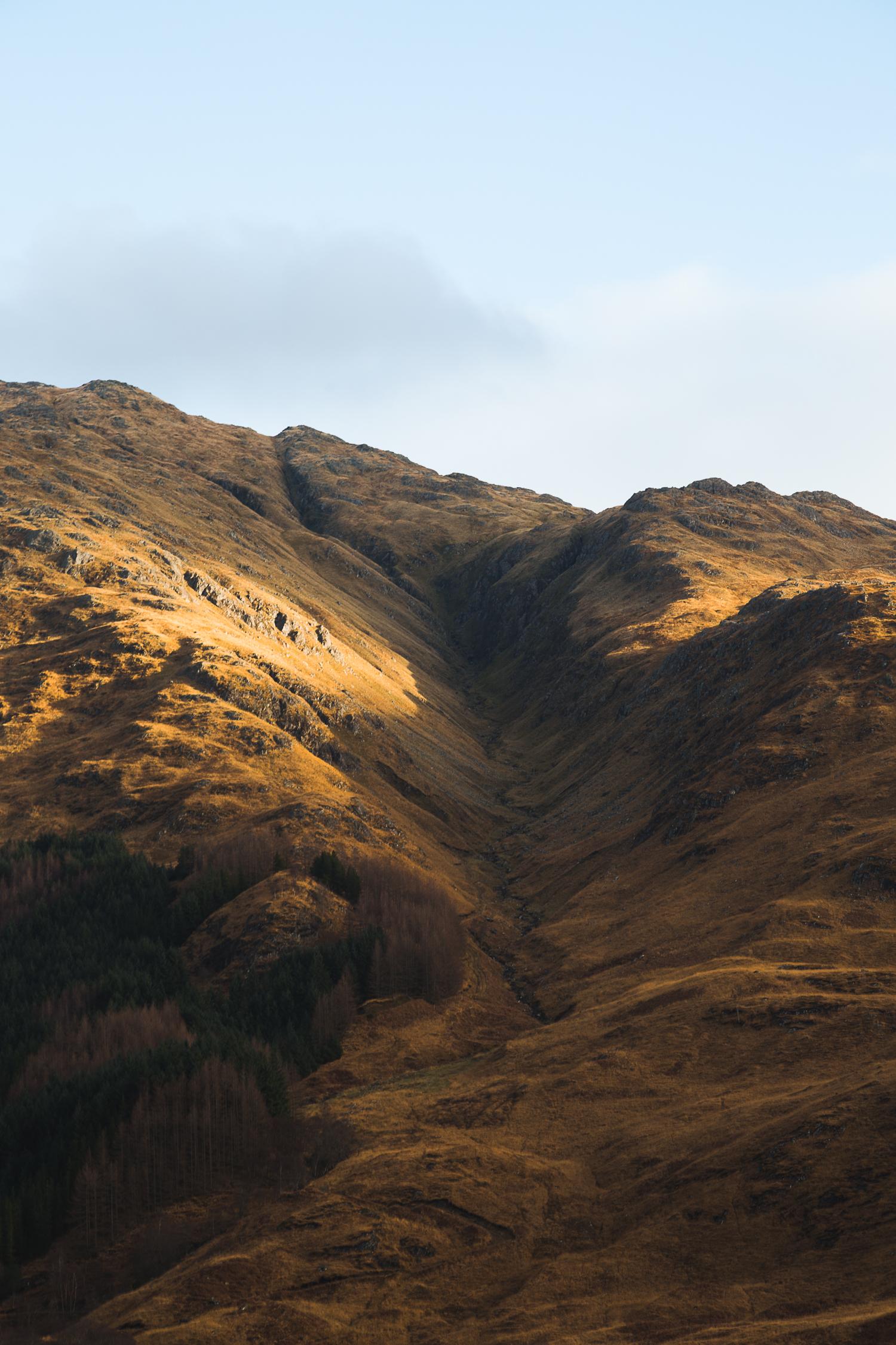 Scotland website-45.jpg