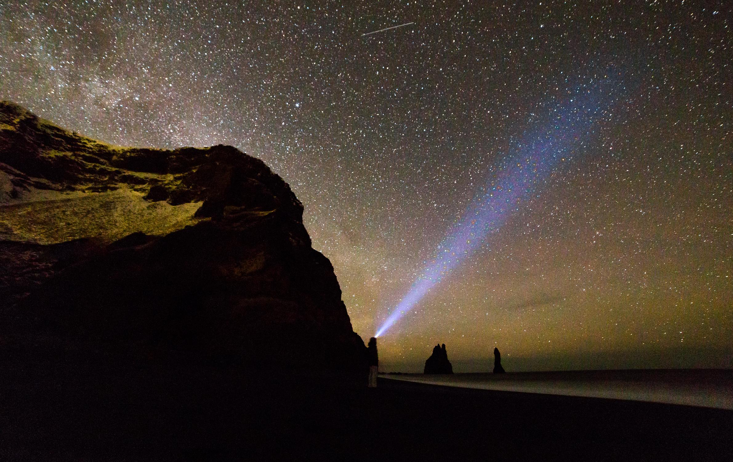 Iceland Nightscape-1.jpg