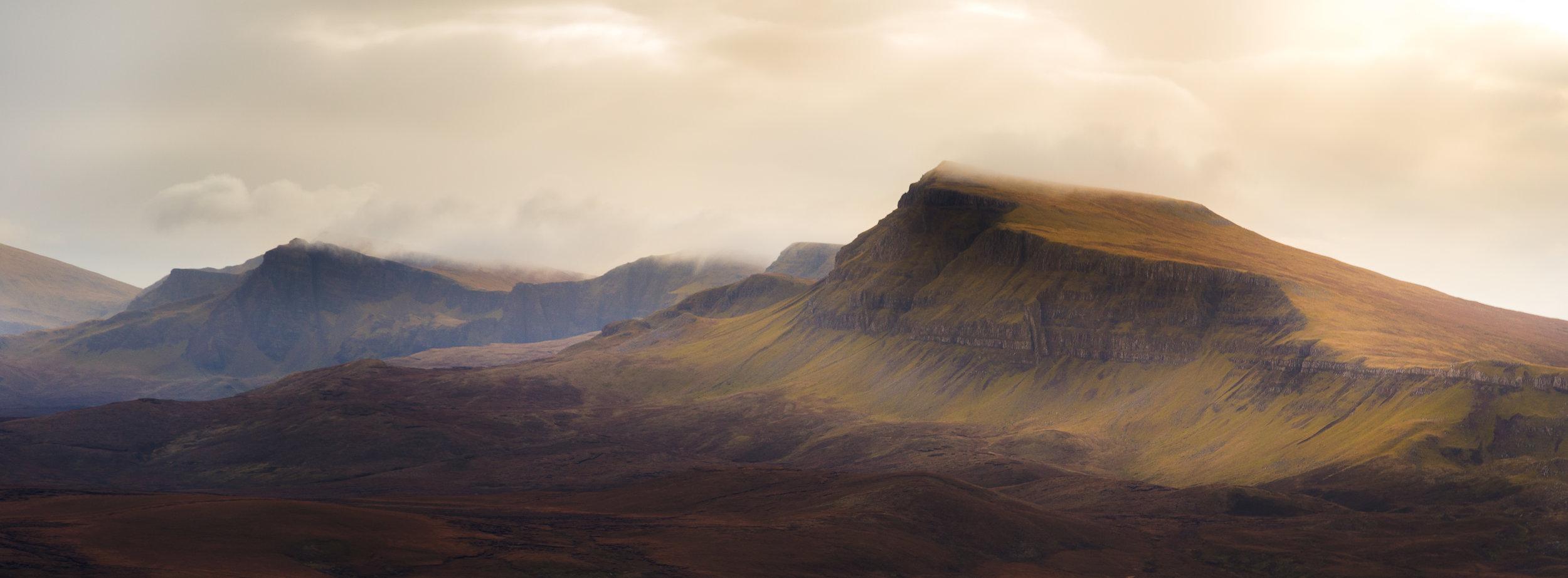 Scotland website-11.jpg