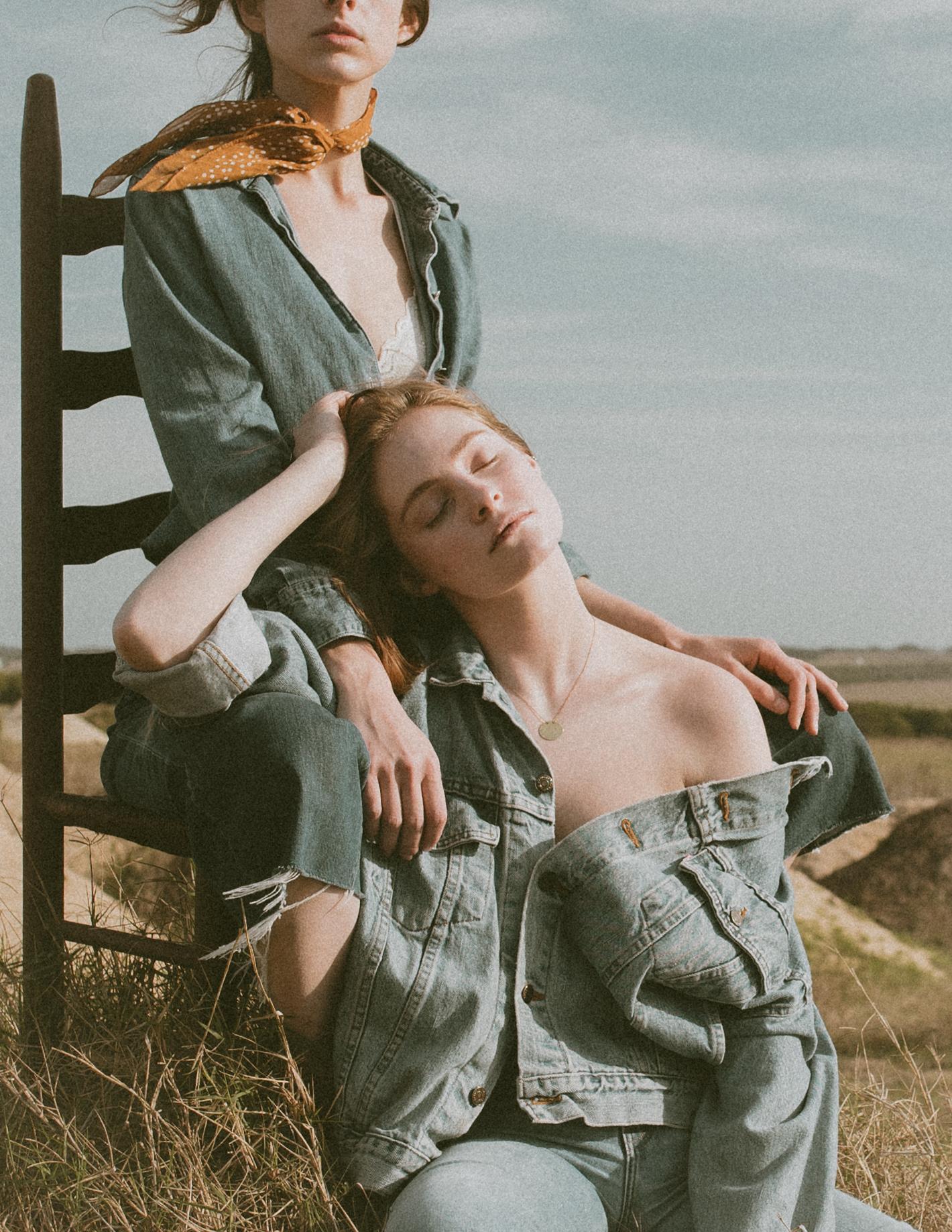 Danielle Budd & Kellybaysinger-107.jpg
