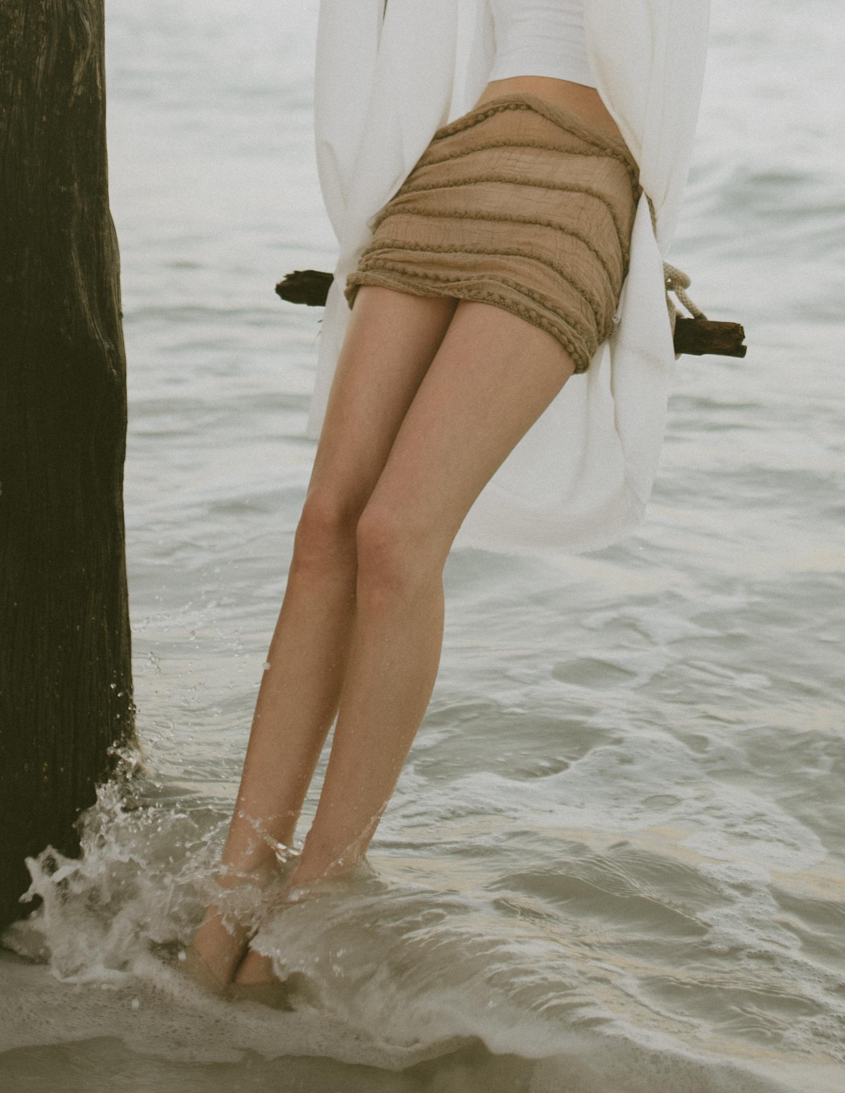 Eleanor Schmidt-12.jpg