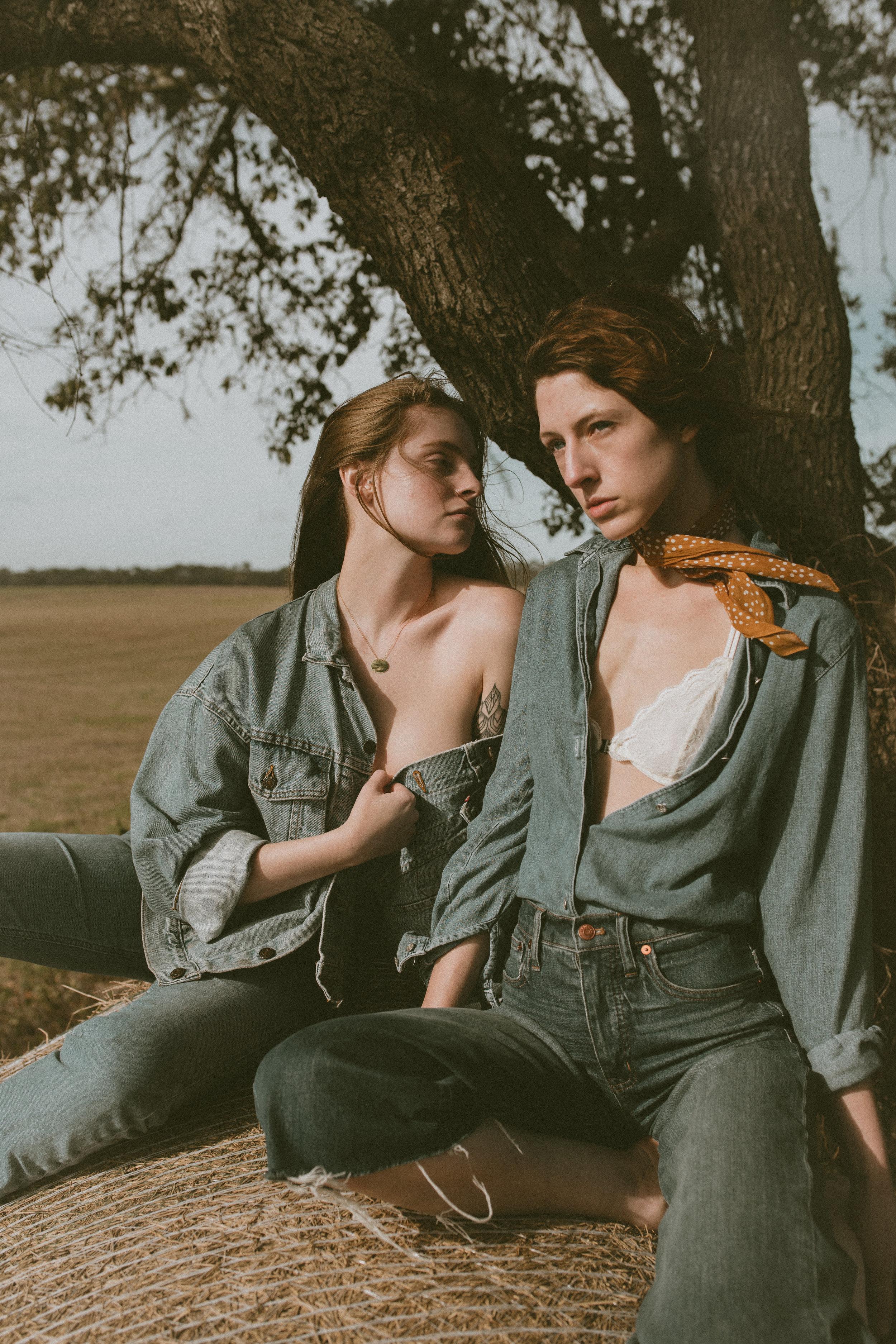 Danielle Budd & Kellybaysinger-124.jpg