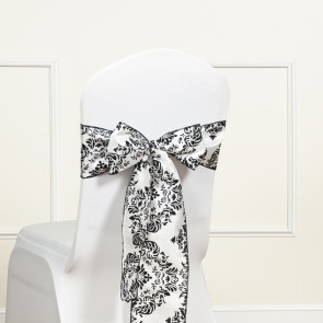 Chair Covers & Sashes.jpg