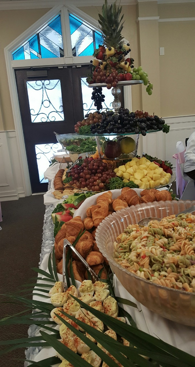 catering_Page_Photo.jpg