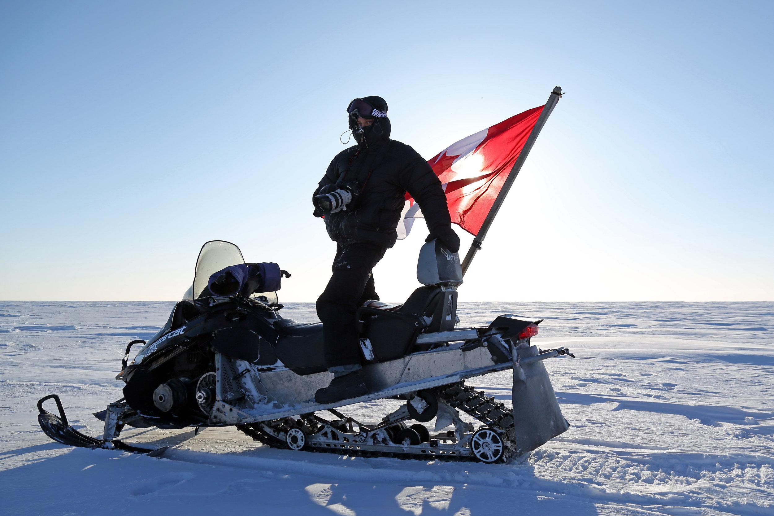 matt-riding-a-skidoo-in-nunavut-op-nunalivut-arctic-canadian-forces.jpg