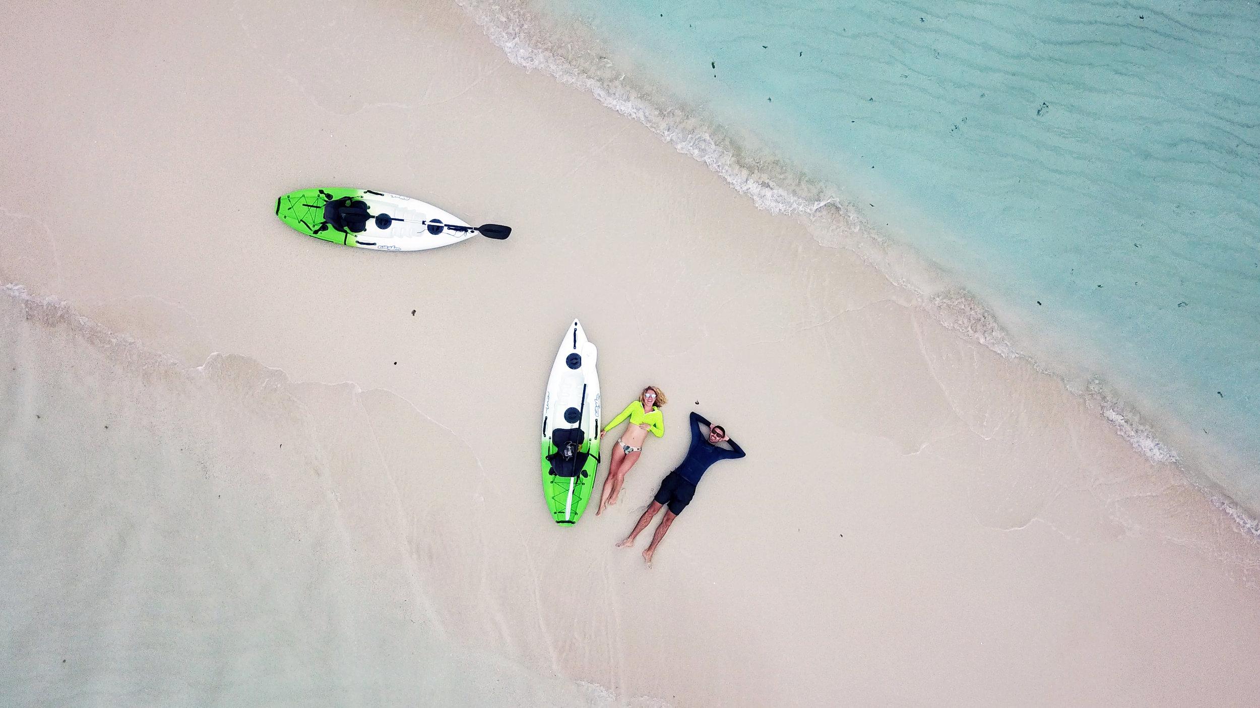 kayak-aerial-drone-dji-tonga.jpg