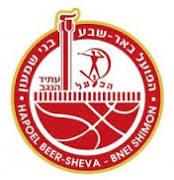Hapoel Be 'er Sheva