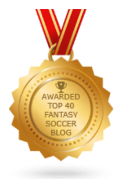 FSFC Top 40.PNG