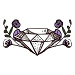 Pineal Vision Jewelry Logo