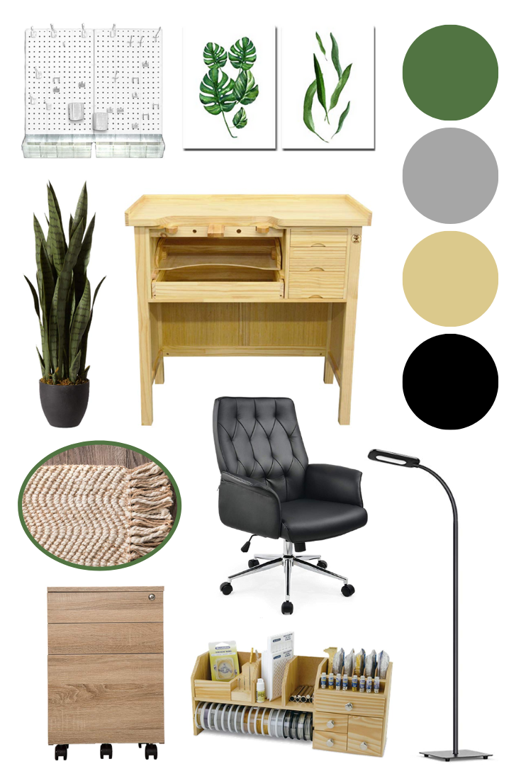 Setting-Up-Your-Jewelry-Studio-Furniture-Lighting-and-Organization.png