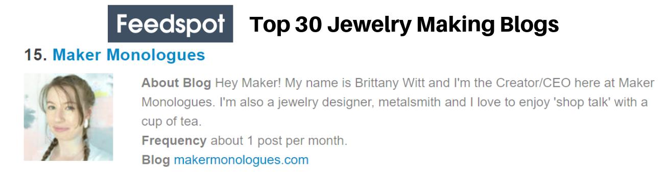 Feedspot-Top-30-Jewelry-Making-Blogs.png
