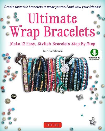 Ultimate-Wrap-Bracelets-Making-Step-by-Step.jpg