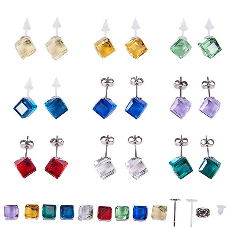 Crystal-Cube-Stud-Earring-Making-Kit.PNG