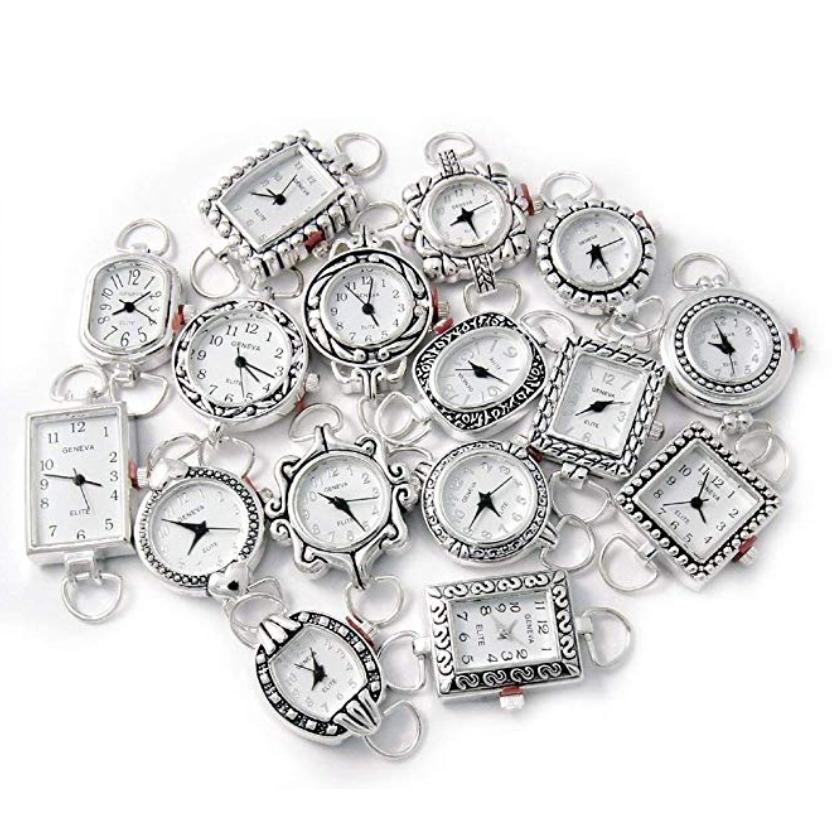 Silver-Tone-Geneva-Elite-Watch-Faces.PNG