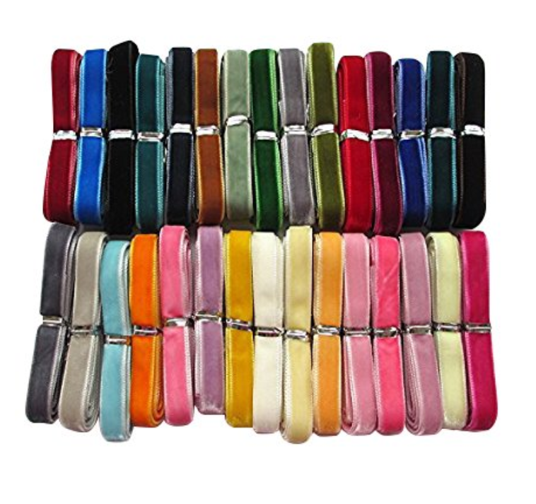 Assorted-Colors-Velvet-Ribbon.PNG