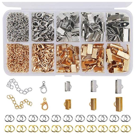 Ribbon-Jewelry-Making-Kit.PNG