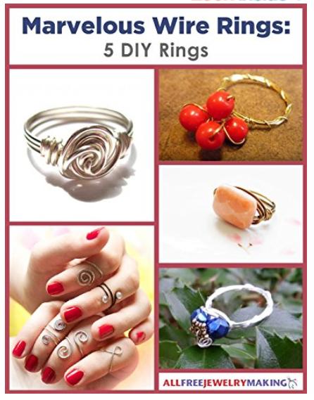 5-DIY-Wire-Rings.PNG