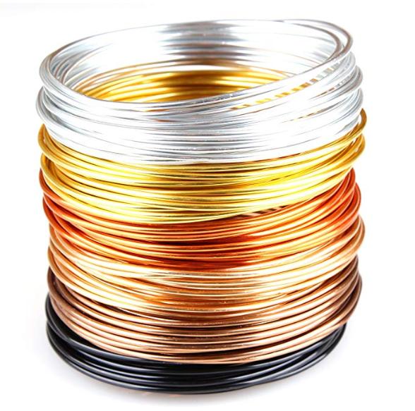 18g-Craft-Wire-Set.PNG