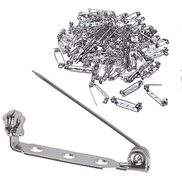 Silver-Tone-Brooch-Pins.PNG