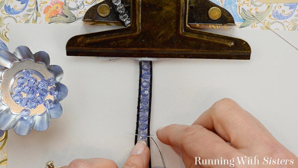 4-Beaded-Wrap-Bracelet-Needle-Back-Through-Bead.jpg
