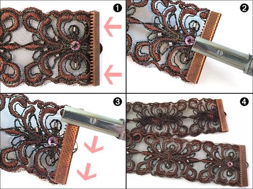 How-To-Make-A-Choker-Sew-4-Home.jpg