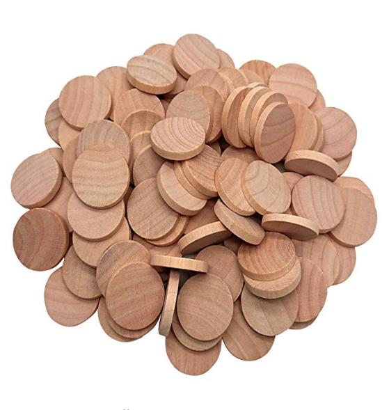 Circle-Wood-Shapes.PNG