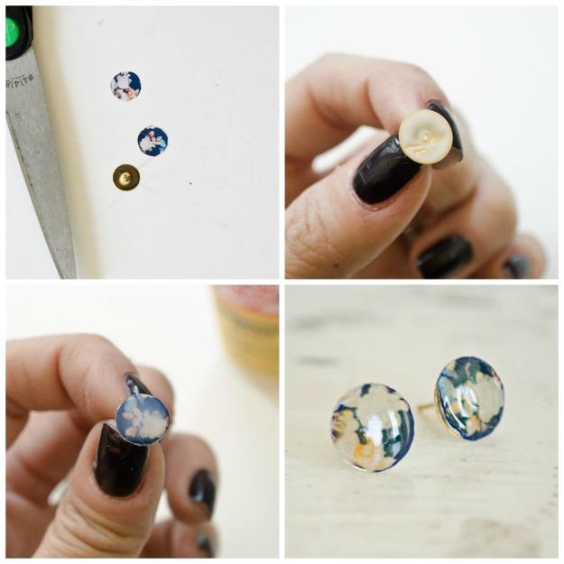 DIY-Stud-Earrings-Happiness-is-Creating.jpg