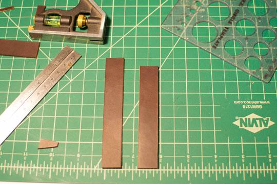 DIY-Leather-Watch-Strap.jpg
