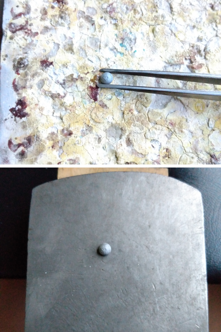 Silver-Sphere-Embellishment-Silversmithing.png