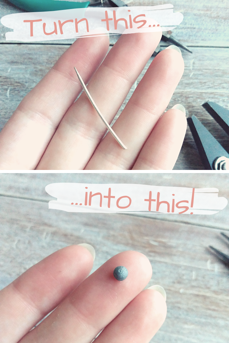 How-To-Make-Silver-Spheres-Jewelry-Making.png