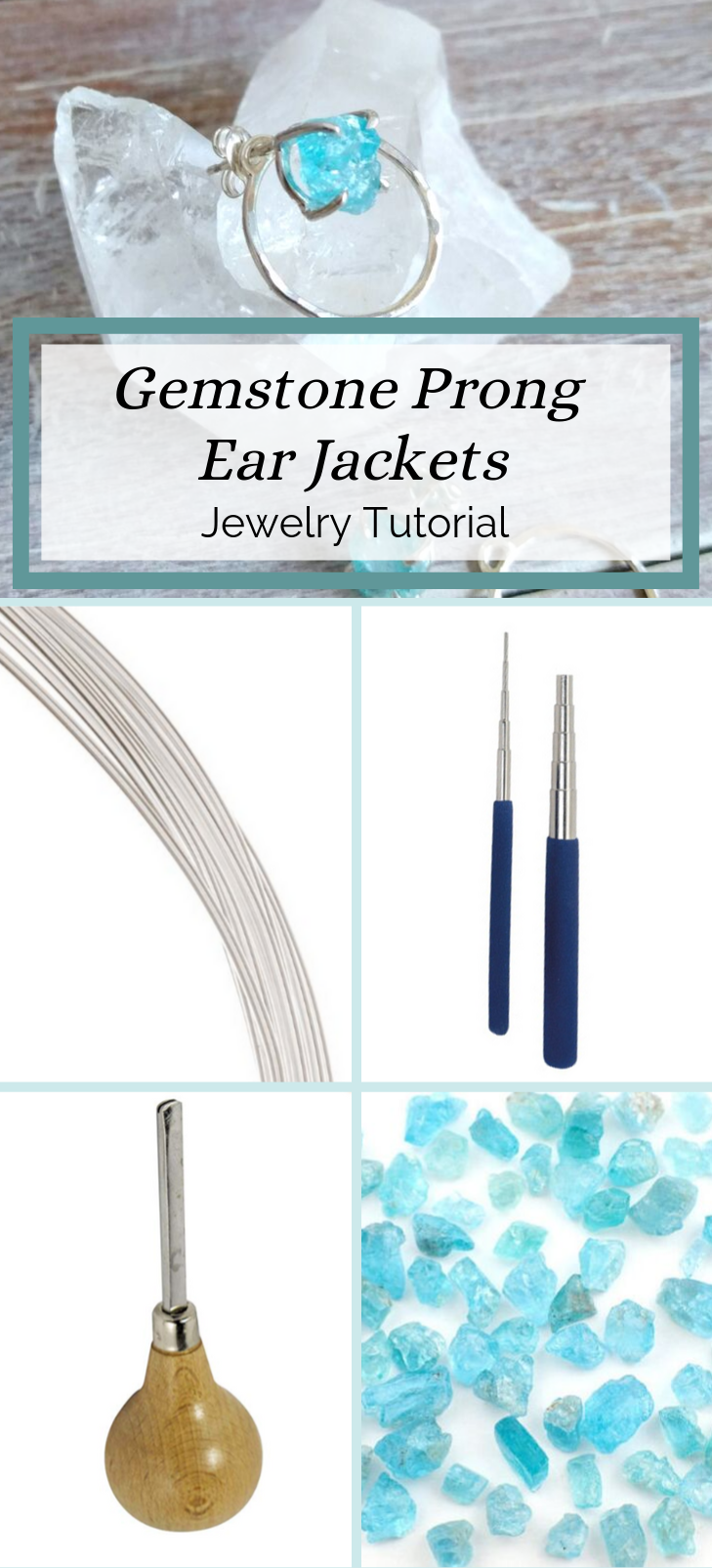 Gemstone-Prong-Ear-Jackets-Tutorial.png