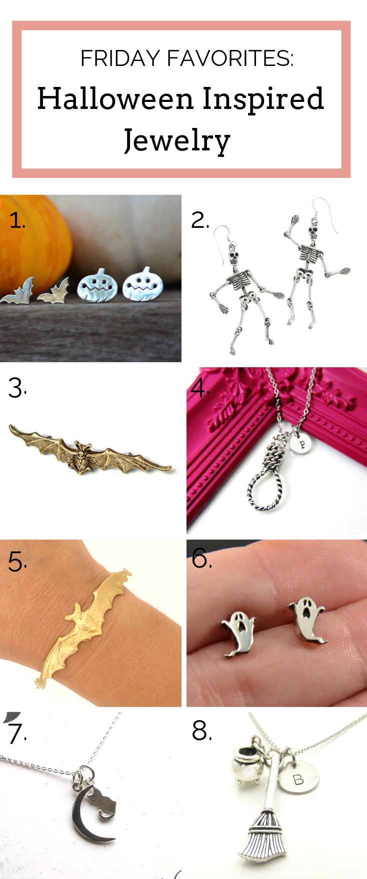 Halloween-Inspired-Jewelry.png