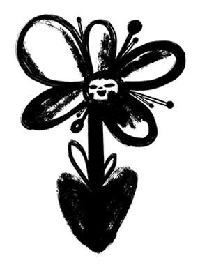 KittenChops-heart-flower3.jpg