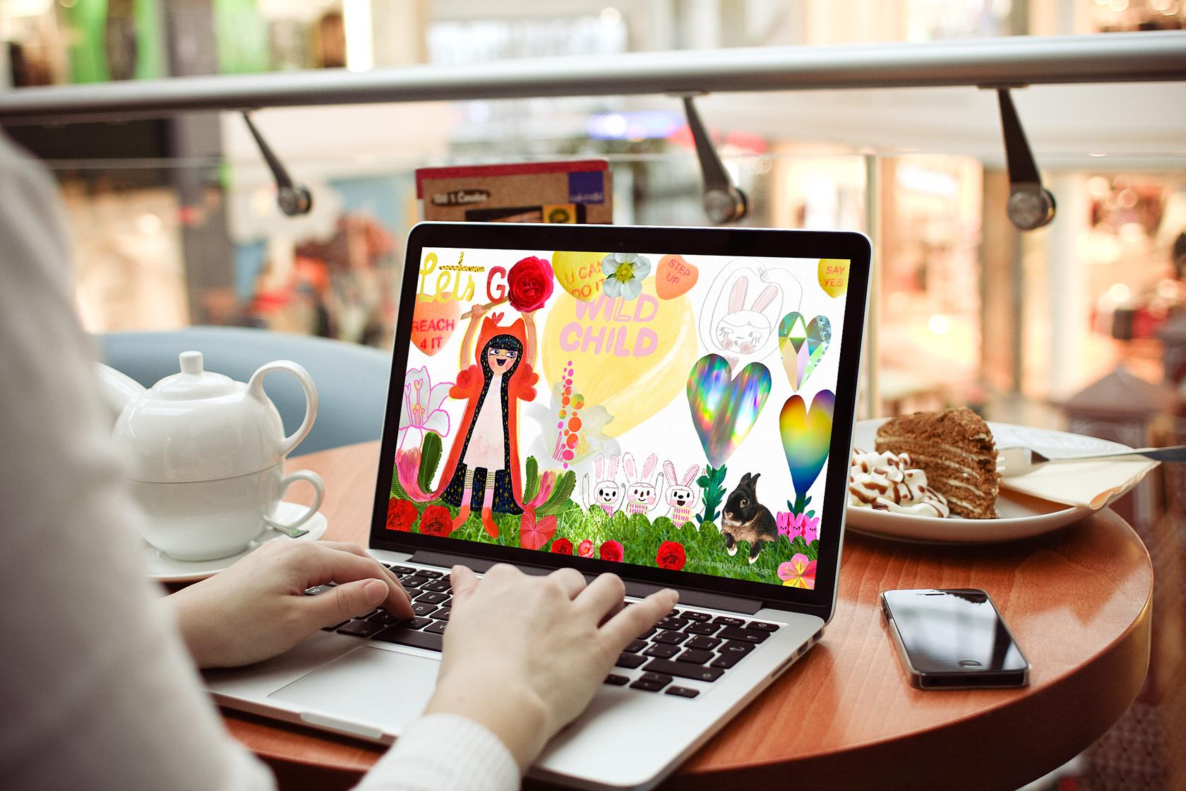MacBook-PHT-January-2019-Mockup.jpg