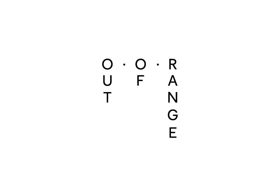 OOR Final Logos-02.jpg